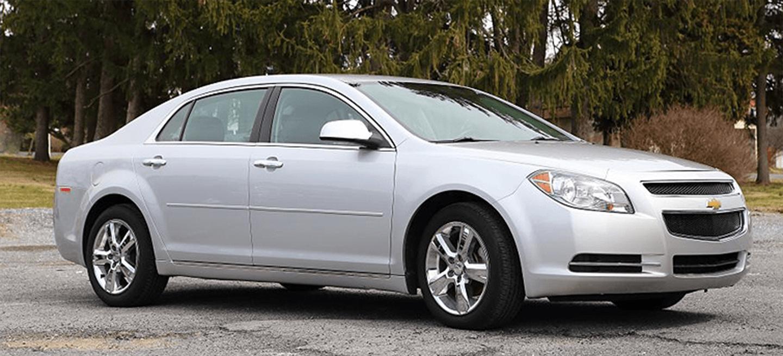 car rental lancaster pa  Little Stream Auto Rental - Rental Cars and Trucks   New Holland, PA