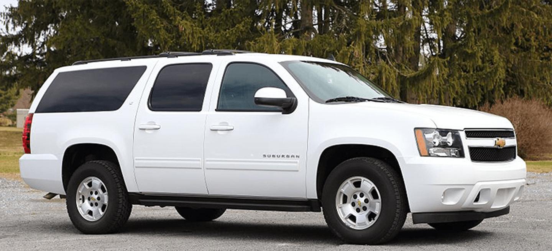 Little Stream Auto Rental - Rental Cars and Trucks | New ...